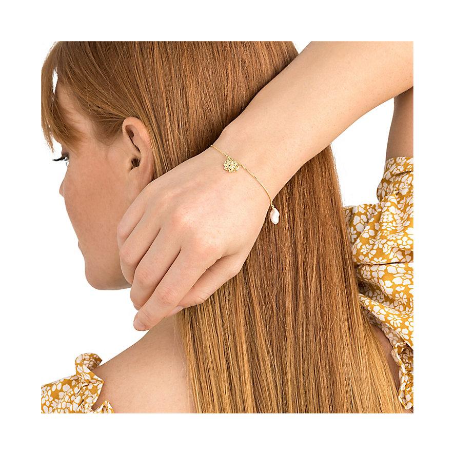 Noelani Armband 2031549