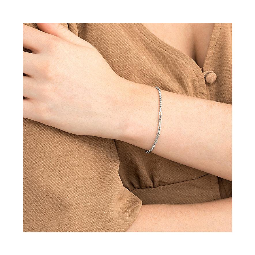 Noelani Armband 2031647