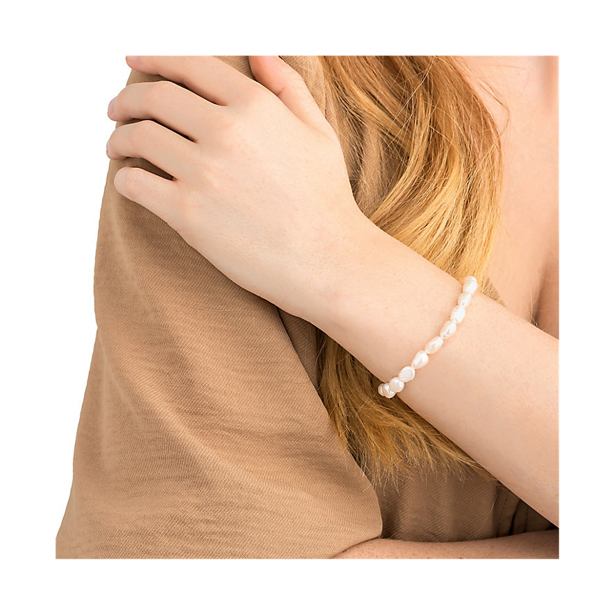 Noelani Armband 2031715