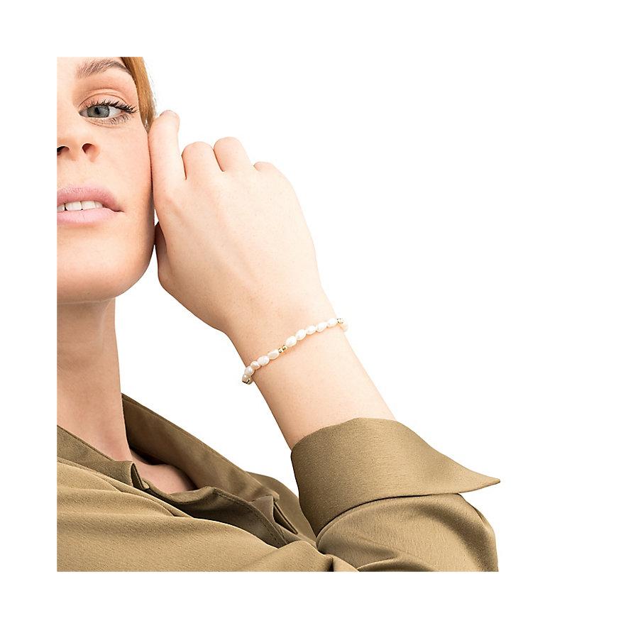 Noelani Armband 2031718