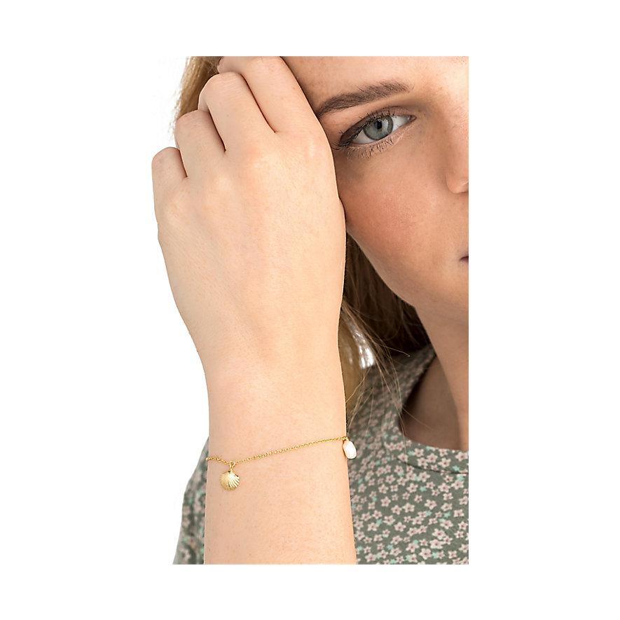 Noelani Armband 2031726