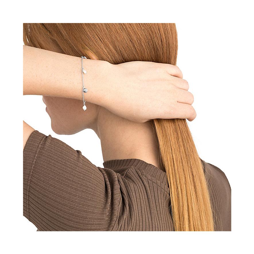 Noelani Armband 2031728