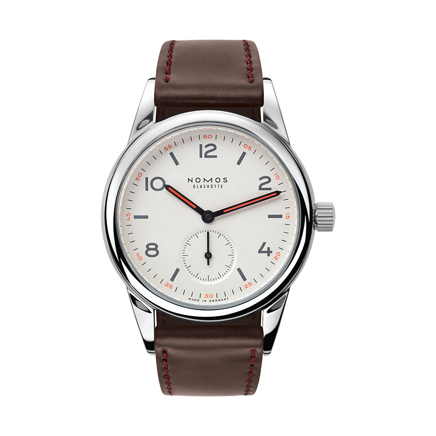 nomos-glashutte-herrenuhr-club-701