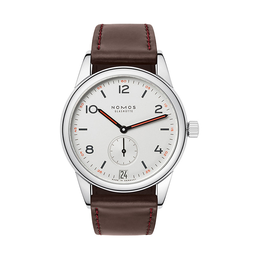 nomos-glashutte-herrenuhr-club-733