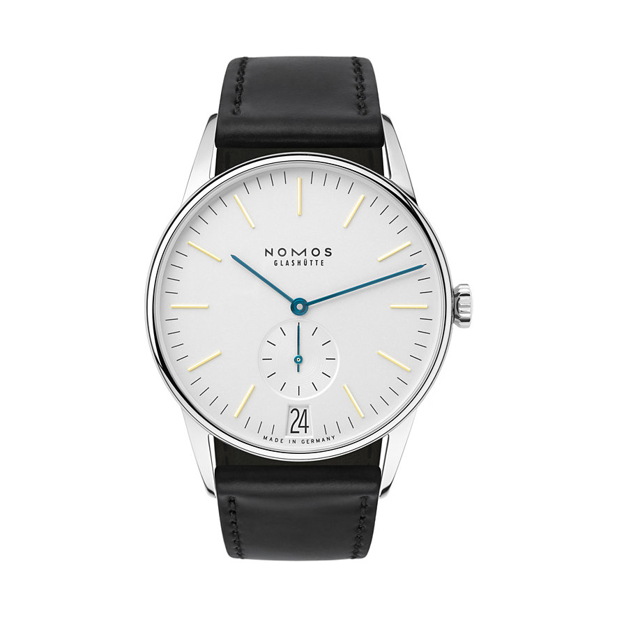 nomos-glashutte-herrenuhr-orion