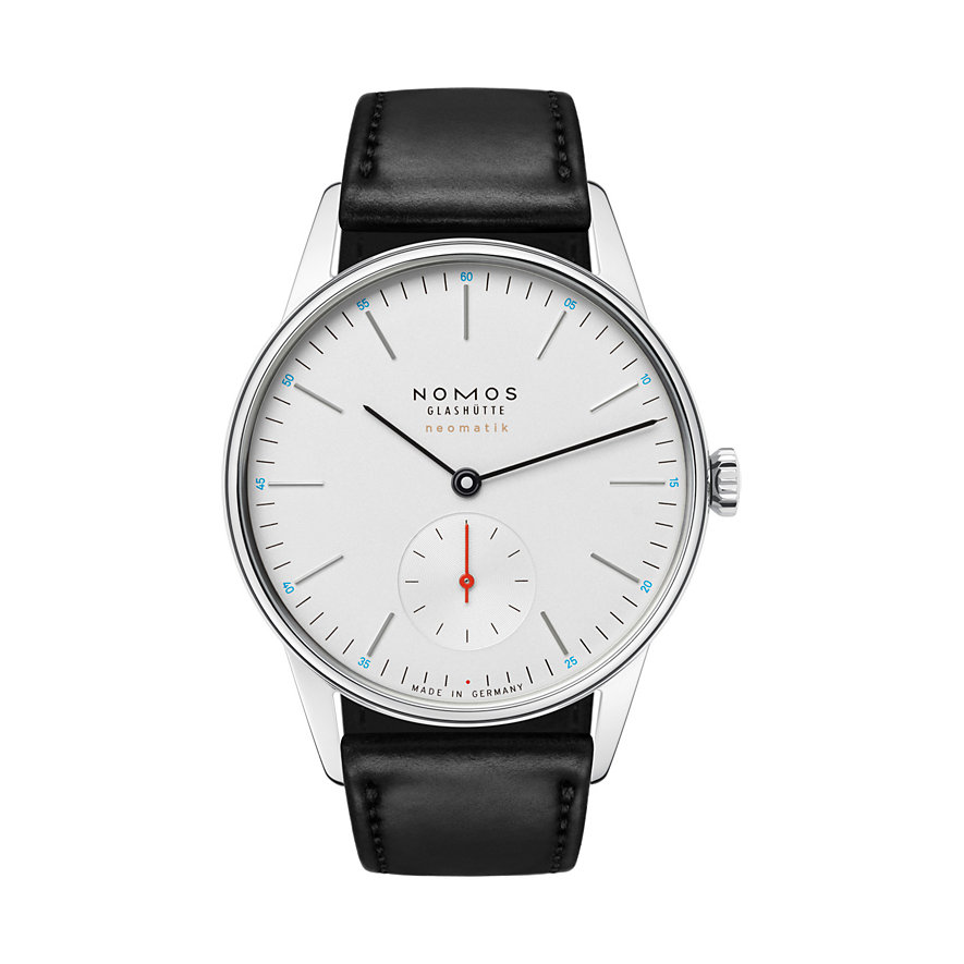 nomos-glashutte-herrenuhr-orion-neomatik