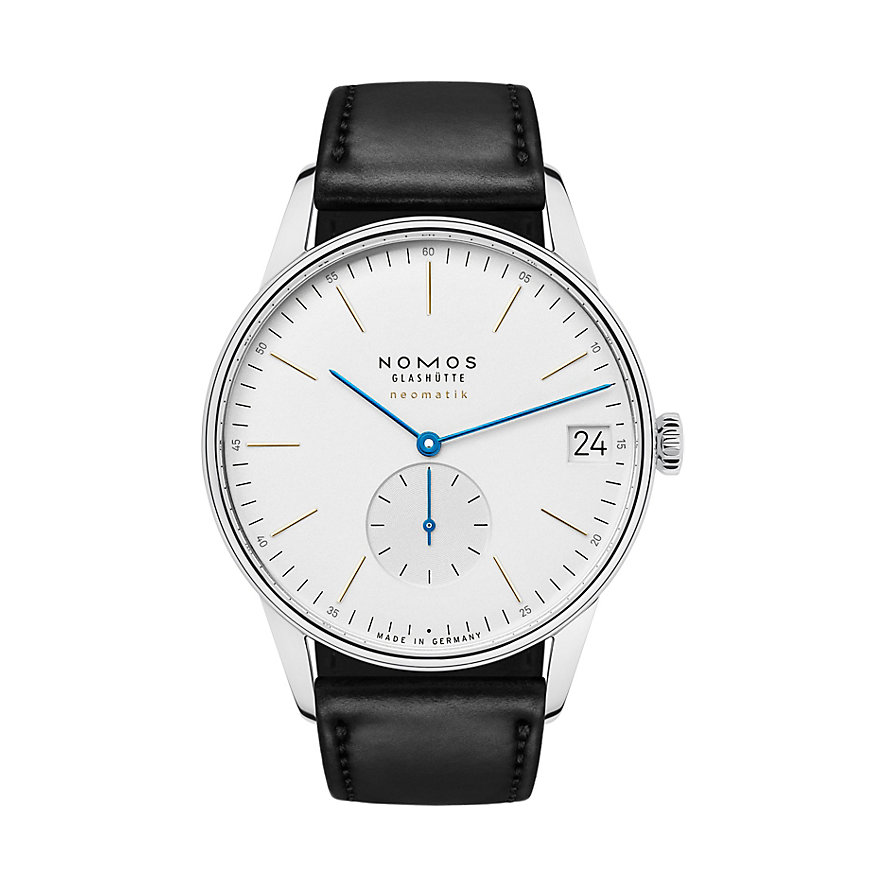 nomos-glashutte-herrenuhr-orion-neomatik-41-360