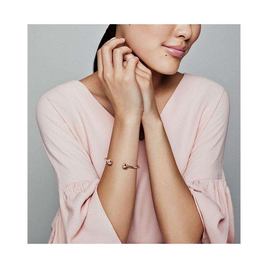 Pandora Armband Moments 586477-4
