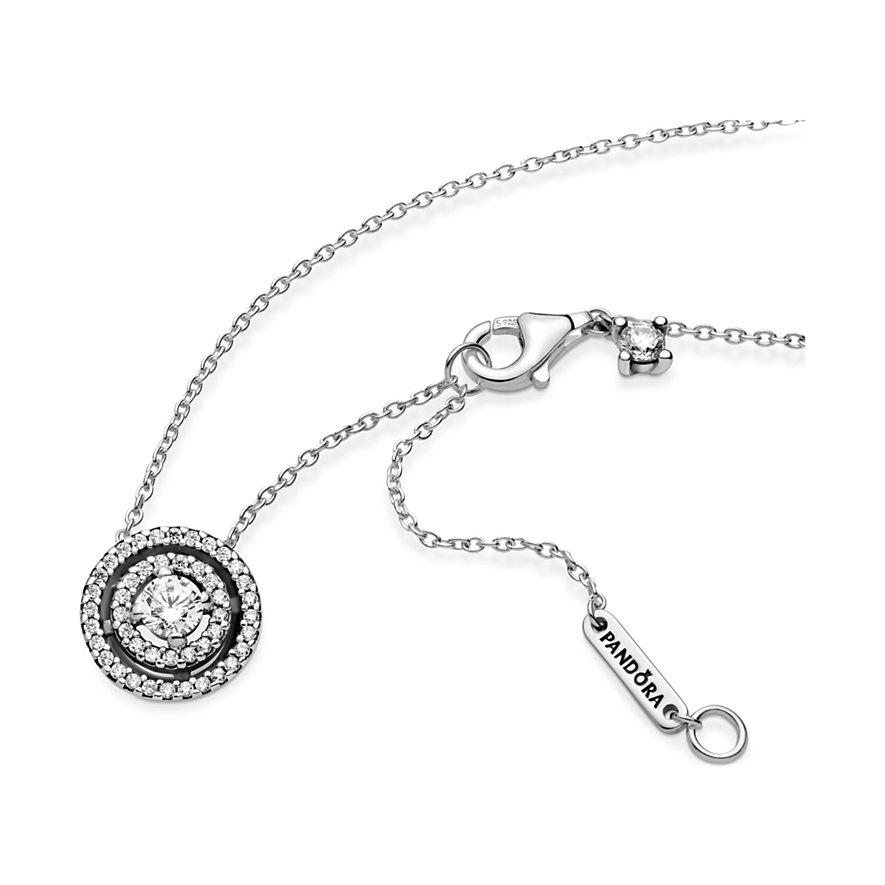 Pandora Kette Timeless 399414C01-45
