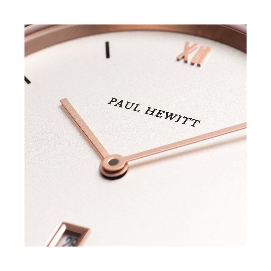 Paul Hewitt Damenuhr PH003160