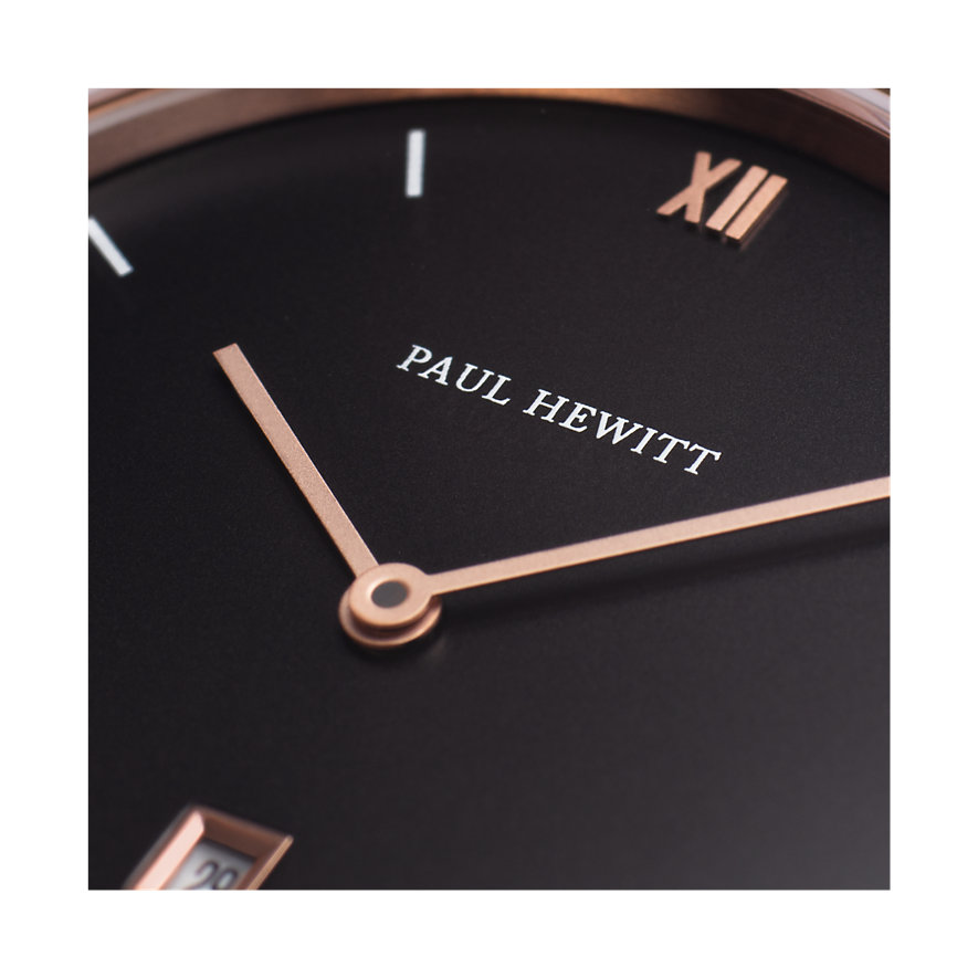 Paul Hewitt Damenuhr PH003161