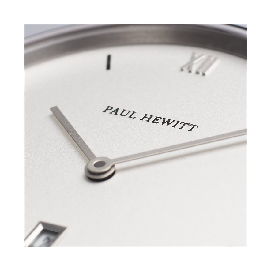 Paul Hewitt Damenuhr PH003162
