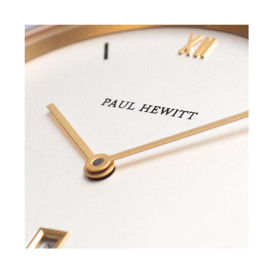 Paul Hewitt Damenuhr PRAIA PH003158