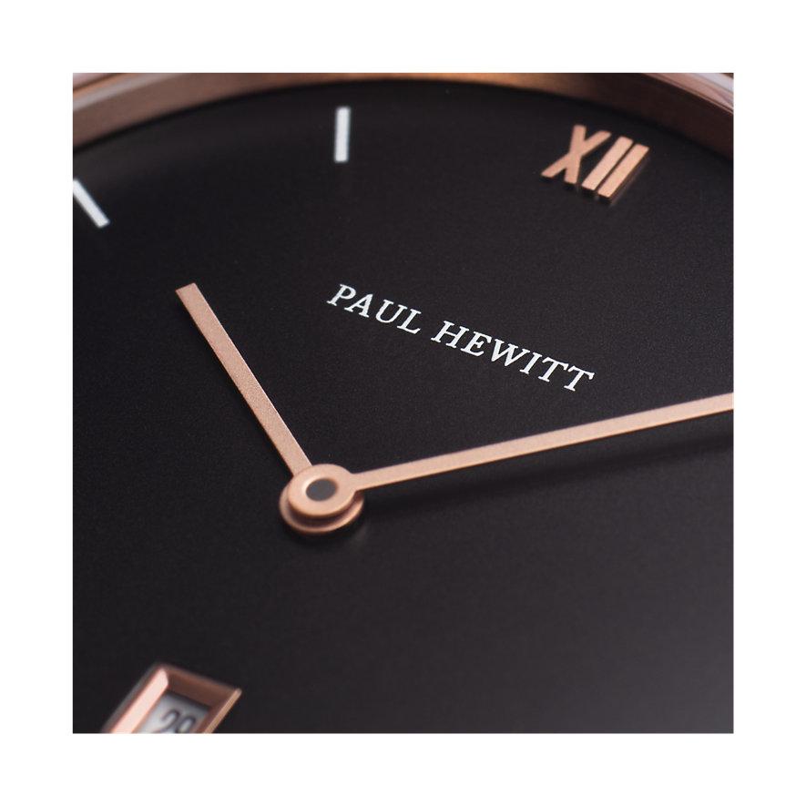 Paul Hewitt Damenuhr PRAIA PH003161