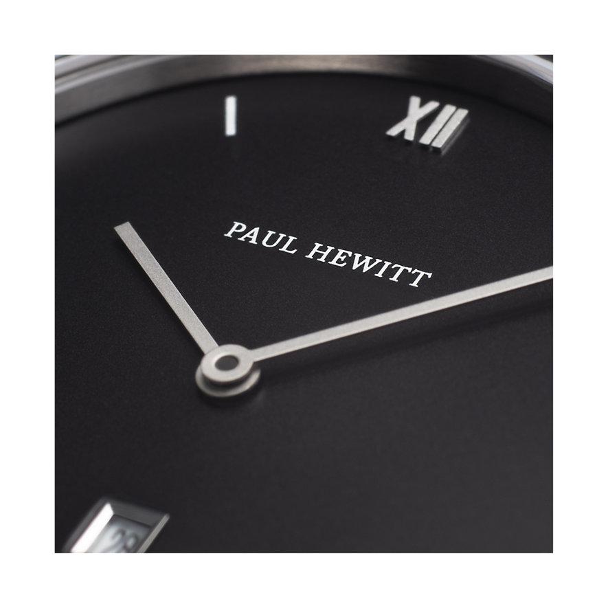 Paul Hewitt Damenuhr PRAIA PH003164
