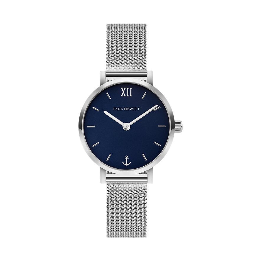 paul-hewitt-damenuhr-sailor-line-blue-lagoon-ph-sa-s-xs-b-45s