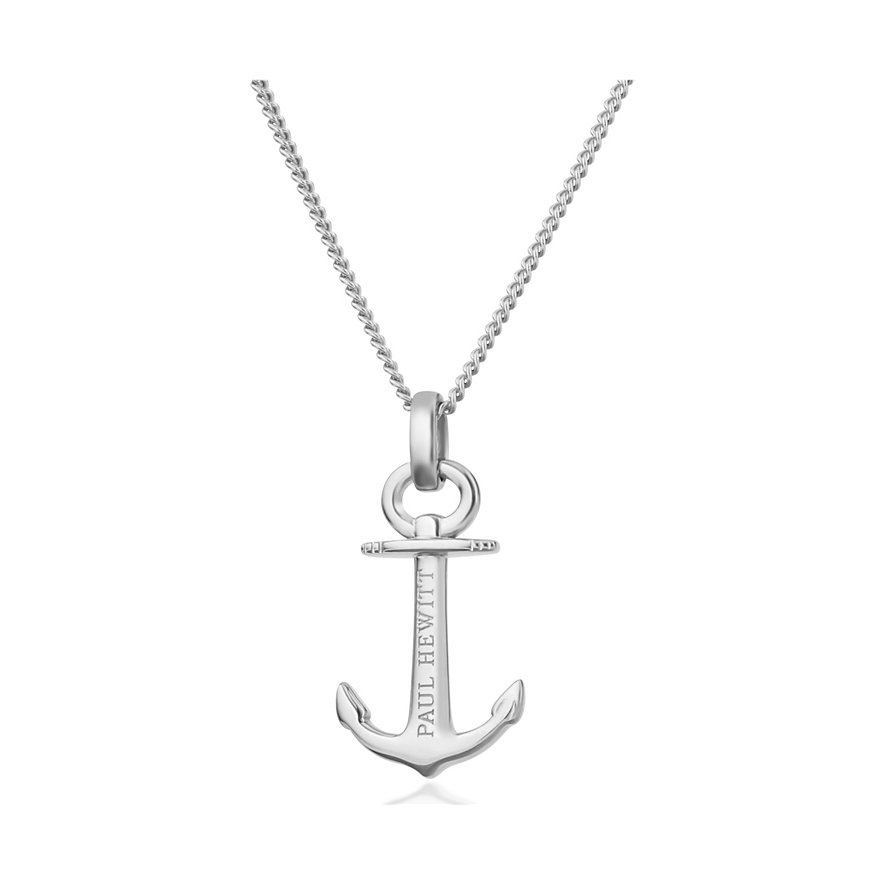 Paul Hewitt Kette Anchor Spirit PH-AN-S