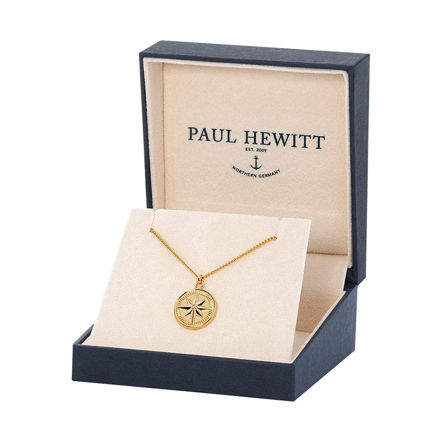 Paul Hewitt Kette PH003100