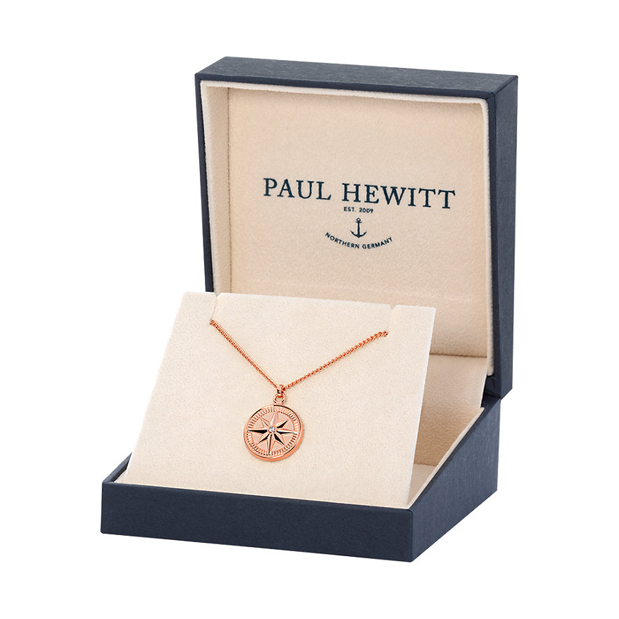 Paul Hewitt Kette PH003101