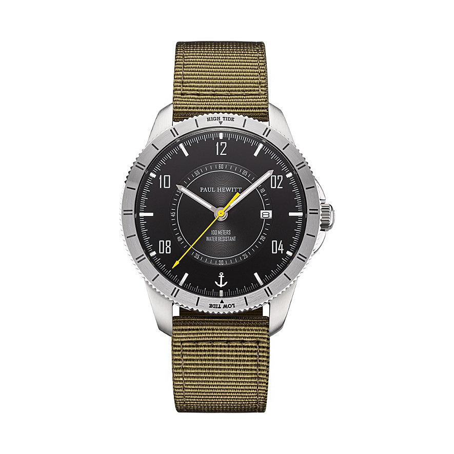 Paul Hewitt Uhren-Set PH002831