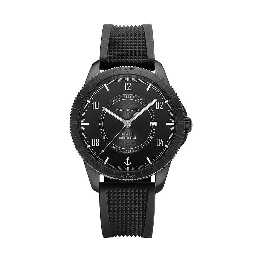 Paul Hewitt Uhren-Set PH002832