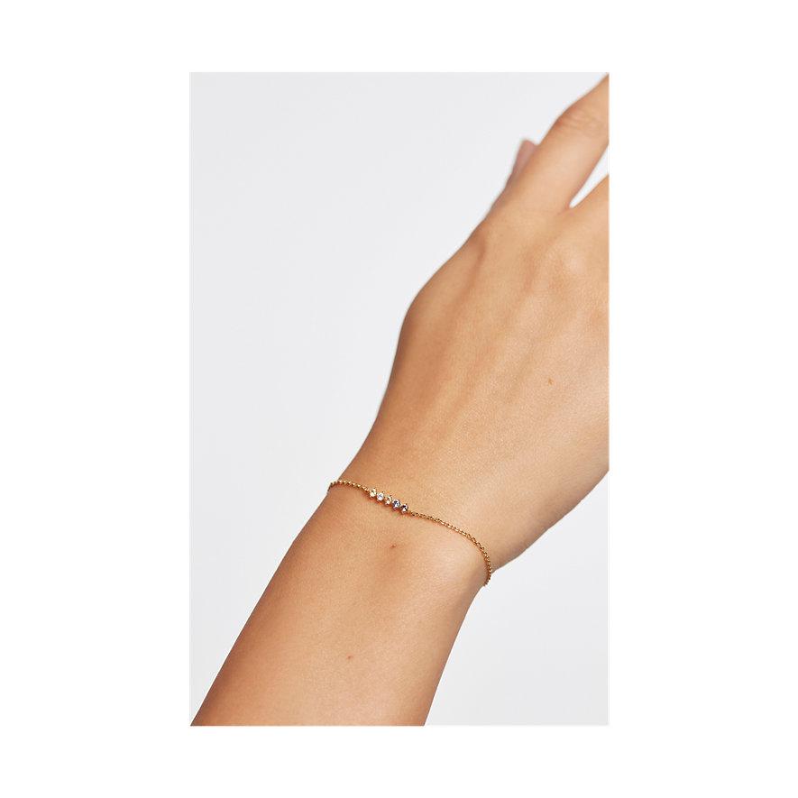 PD Paola Armband PU01-110-U
