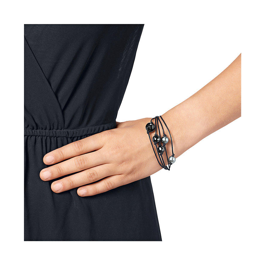 Pearl Style By Gellner Armband 2-080-80896-1000-0001