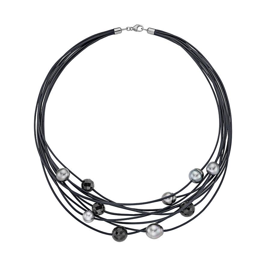 Pearl Style By Gellner Kette 2-050-80897-1000-0002
