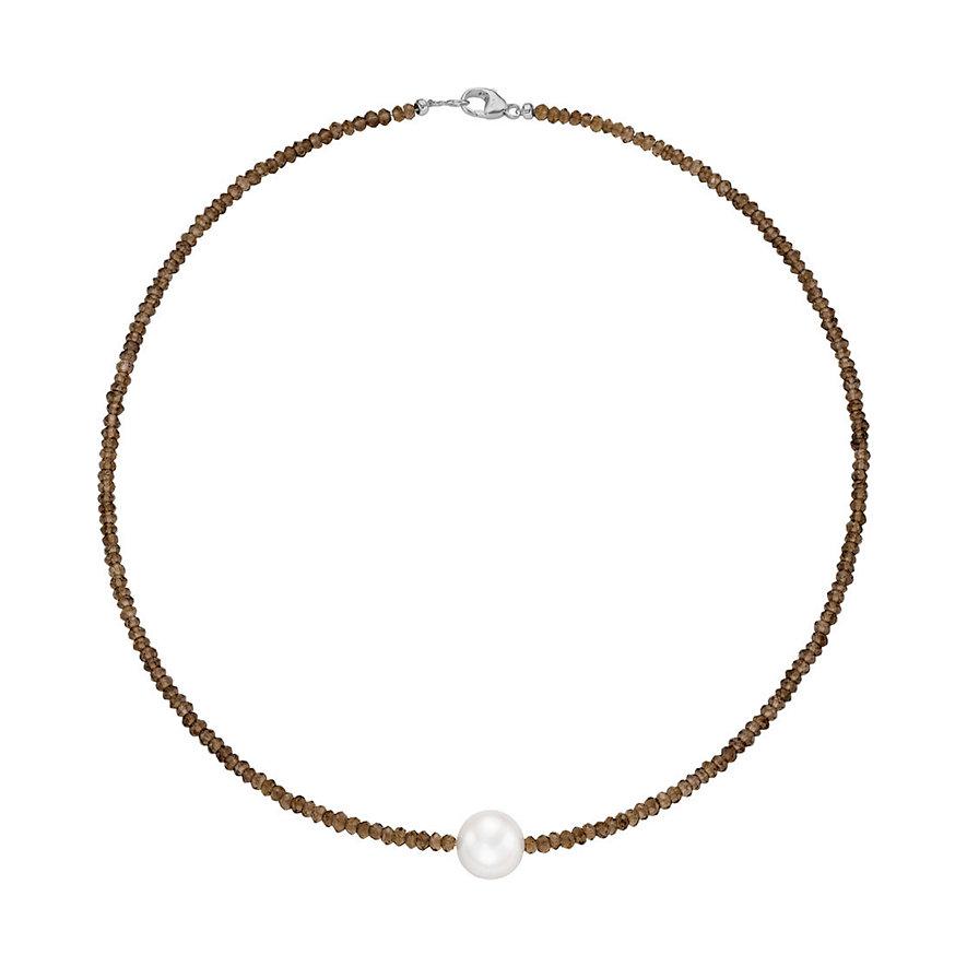 Pearl Style by Gellner Kette