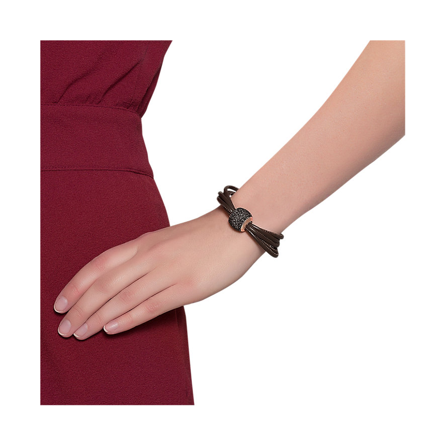 Pesavento Armband WPLVB337