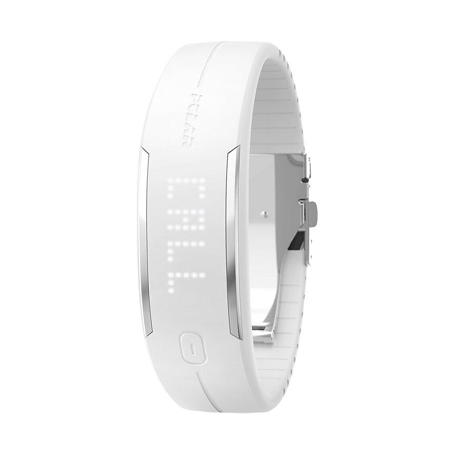 Polar Fitness-Tracker Loop 2 90054938
