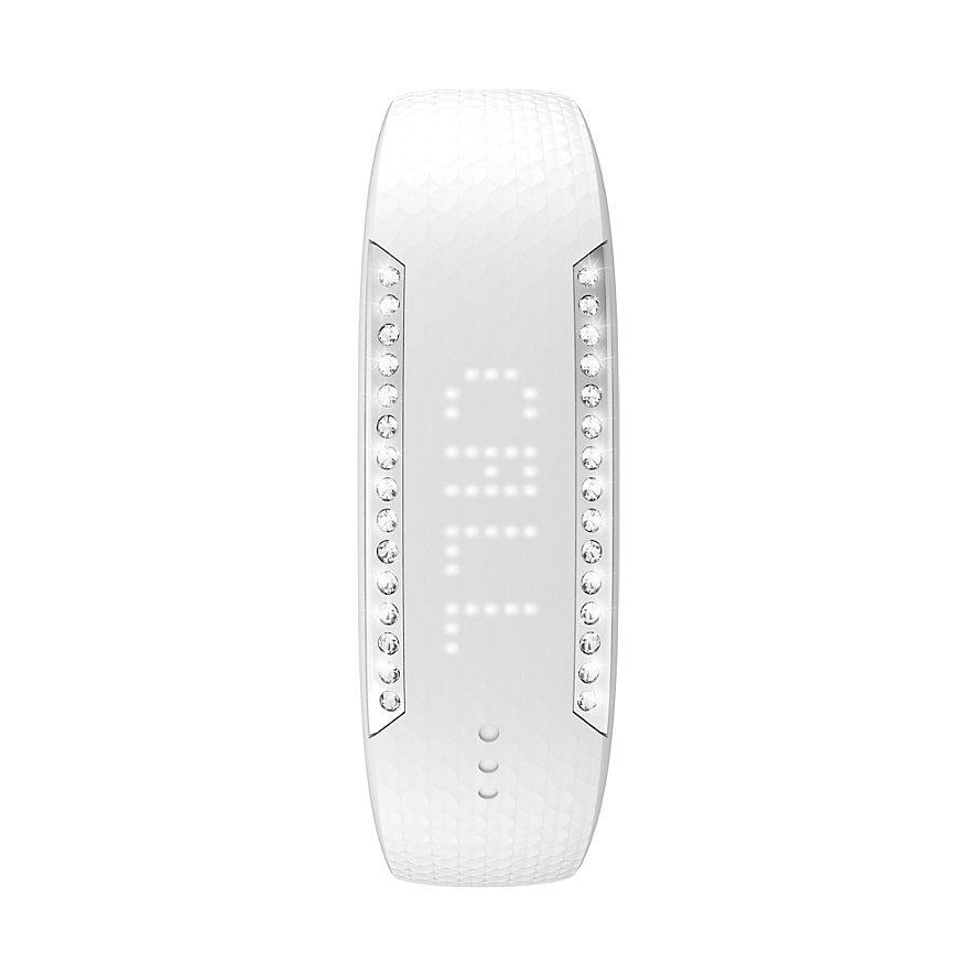 Polar Fitness-Tracker Loop 2 90057756