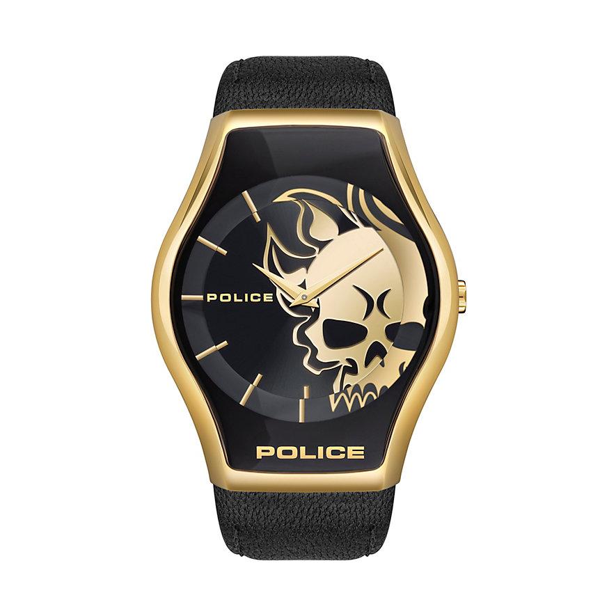 Police Herrenuhr PEWJA2002301
