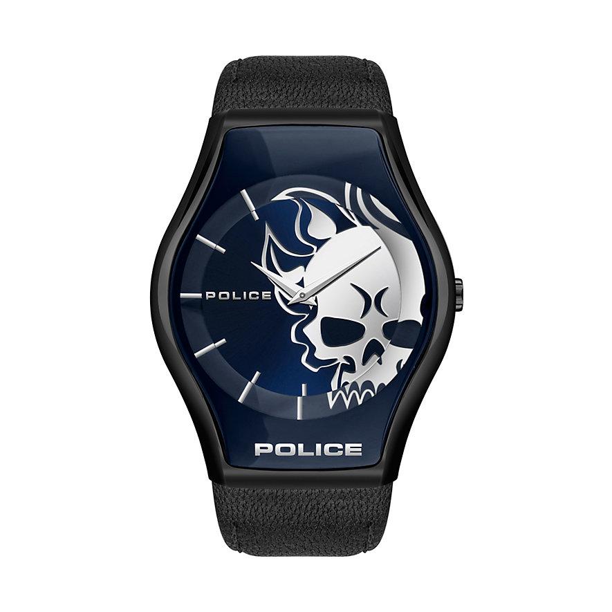 Police Herrenuhr PEWJA2002302