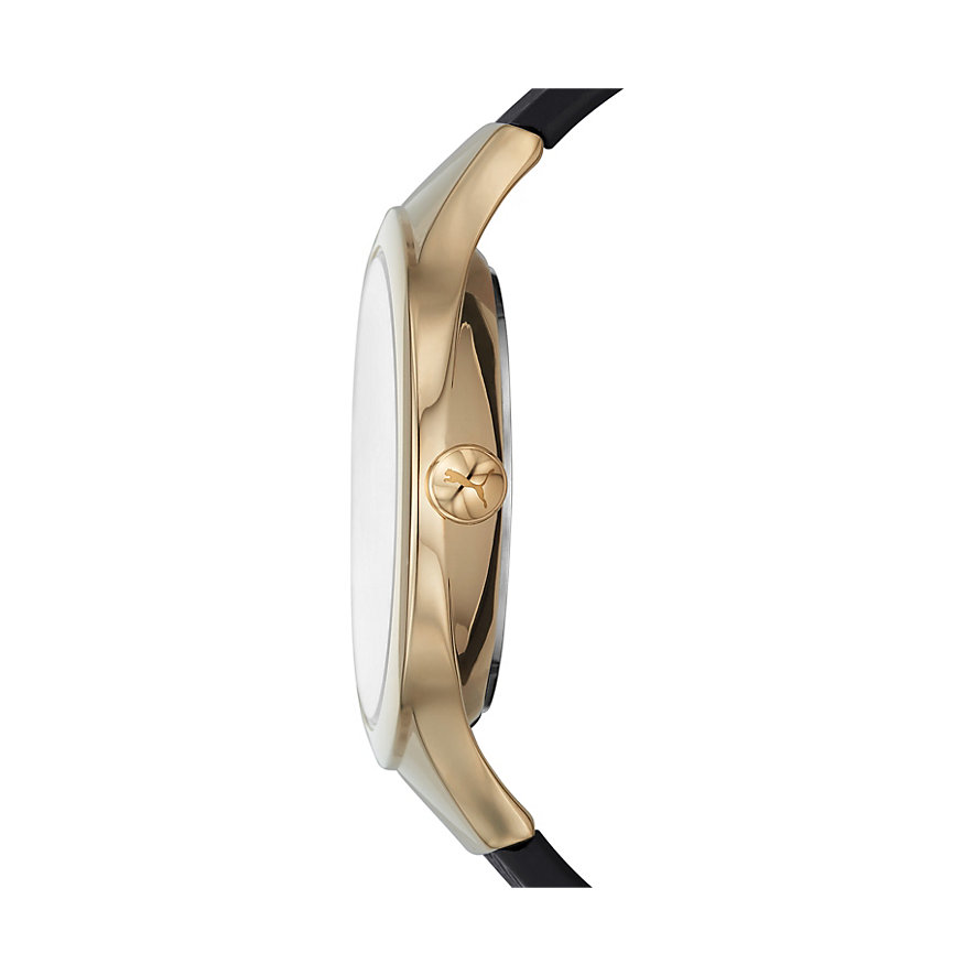 Puma Uhren-Set CONTOUR P1052