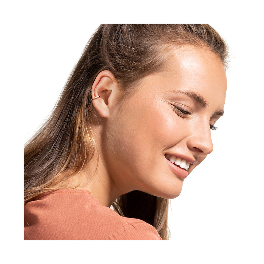 QOOQI Ear Cuff 87988651