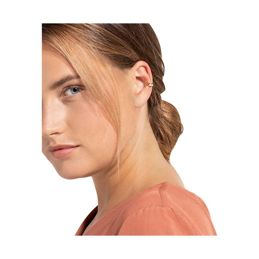 QOOQI Ear Cuff 88007107