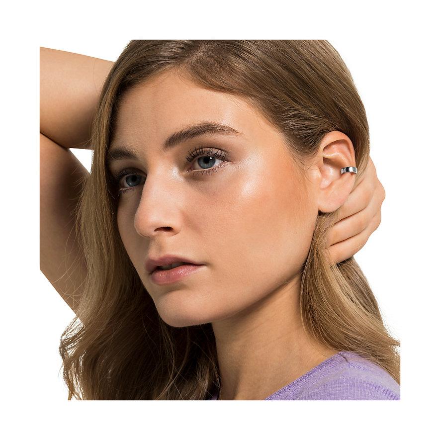 QOOQI Ear Cuff 88062931