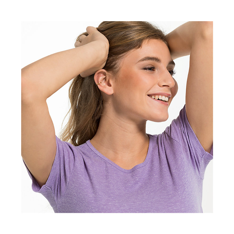 QOOQI Ear Cuff 88063015