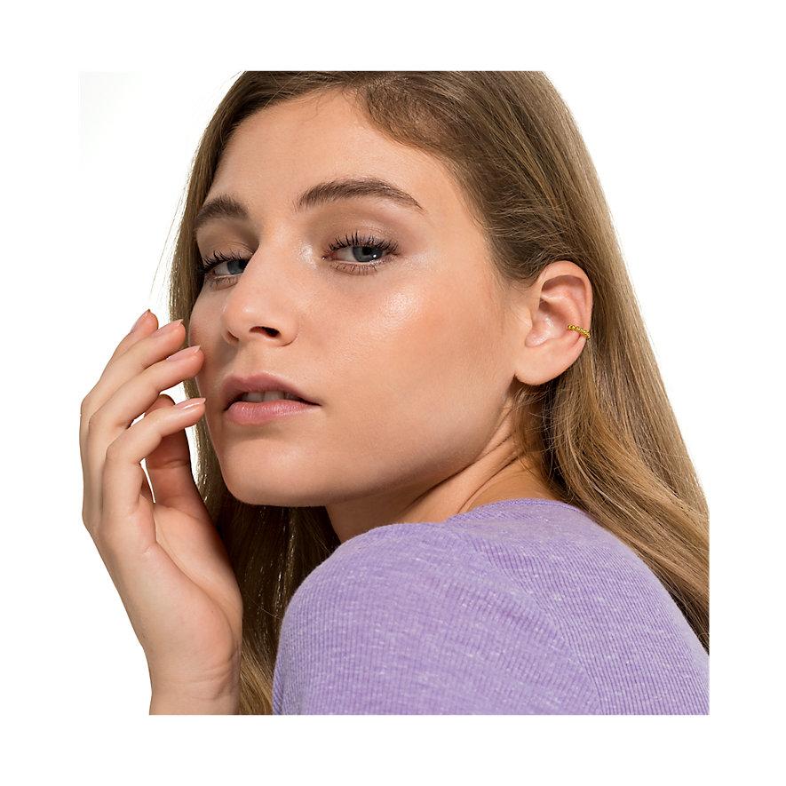 QOOQI Ear Cuff 88063066