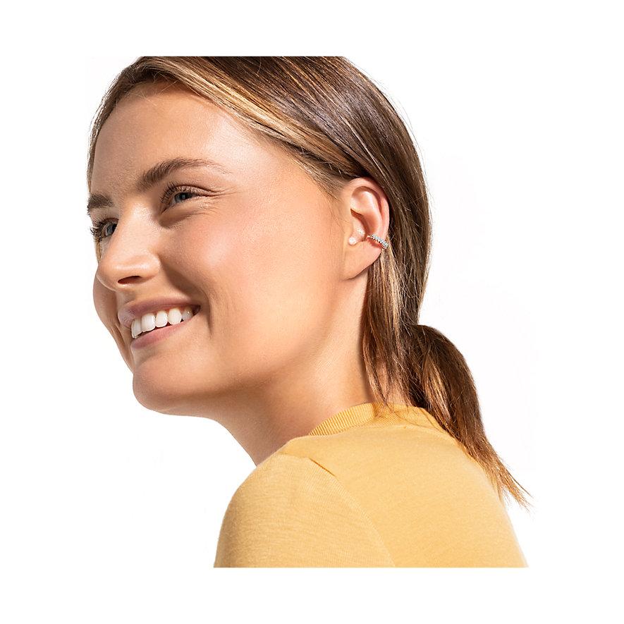 QOOQI Ear Cuff