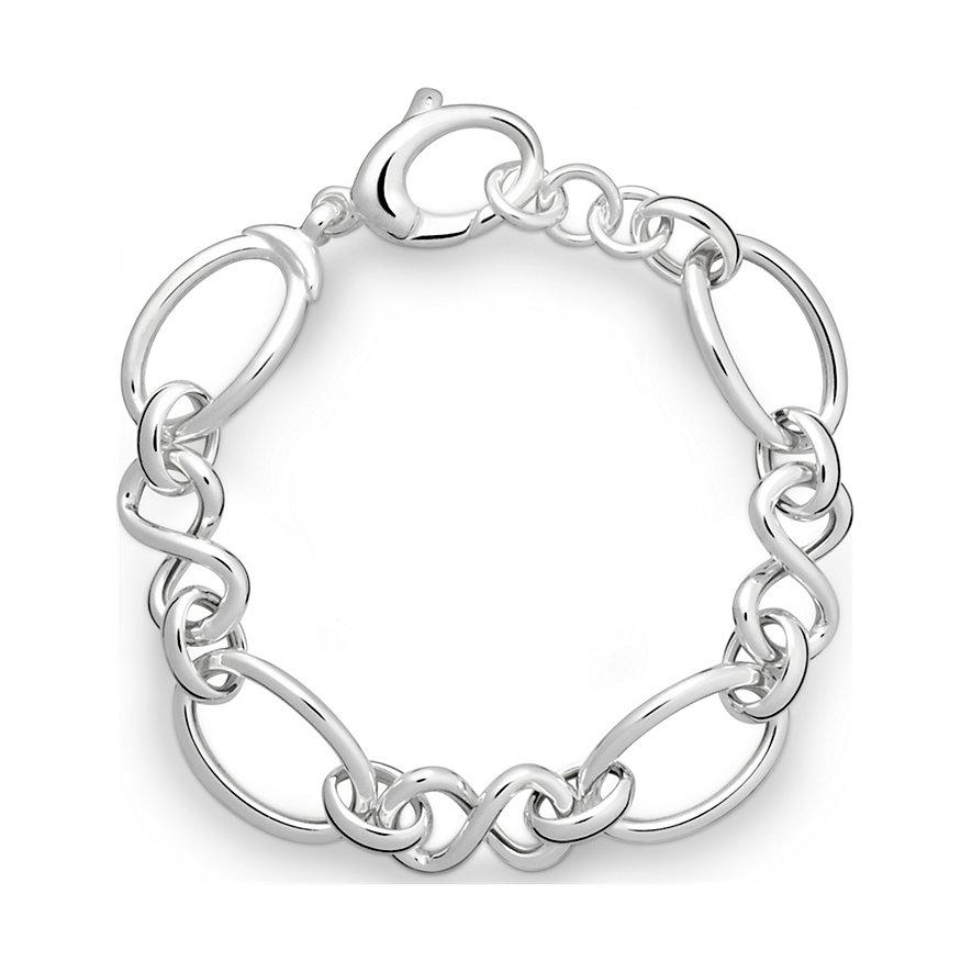 Quinn Armband 0283001