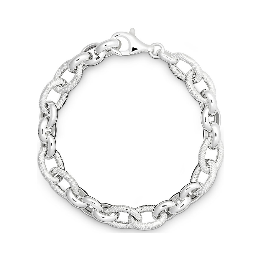 Quinn Armband 0283381