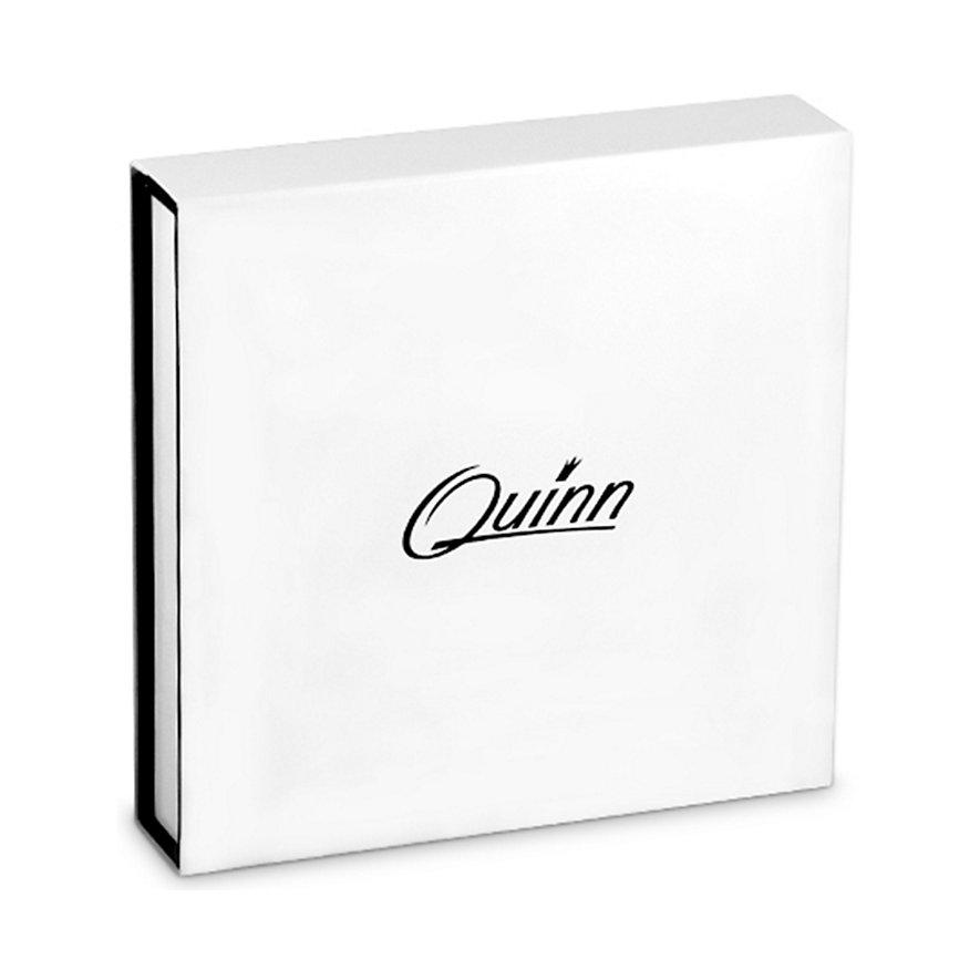 Quinn Kette 0275289582