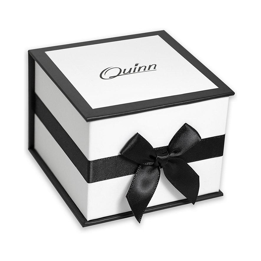 Quinn Manschettenknöpfe 0010339582
