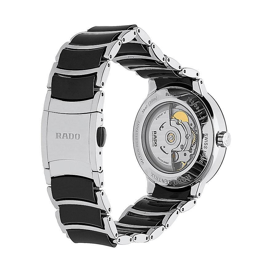 Rado Centrix Automatik R30941702