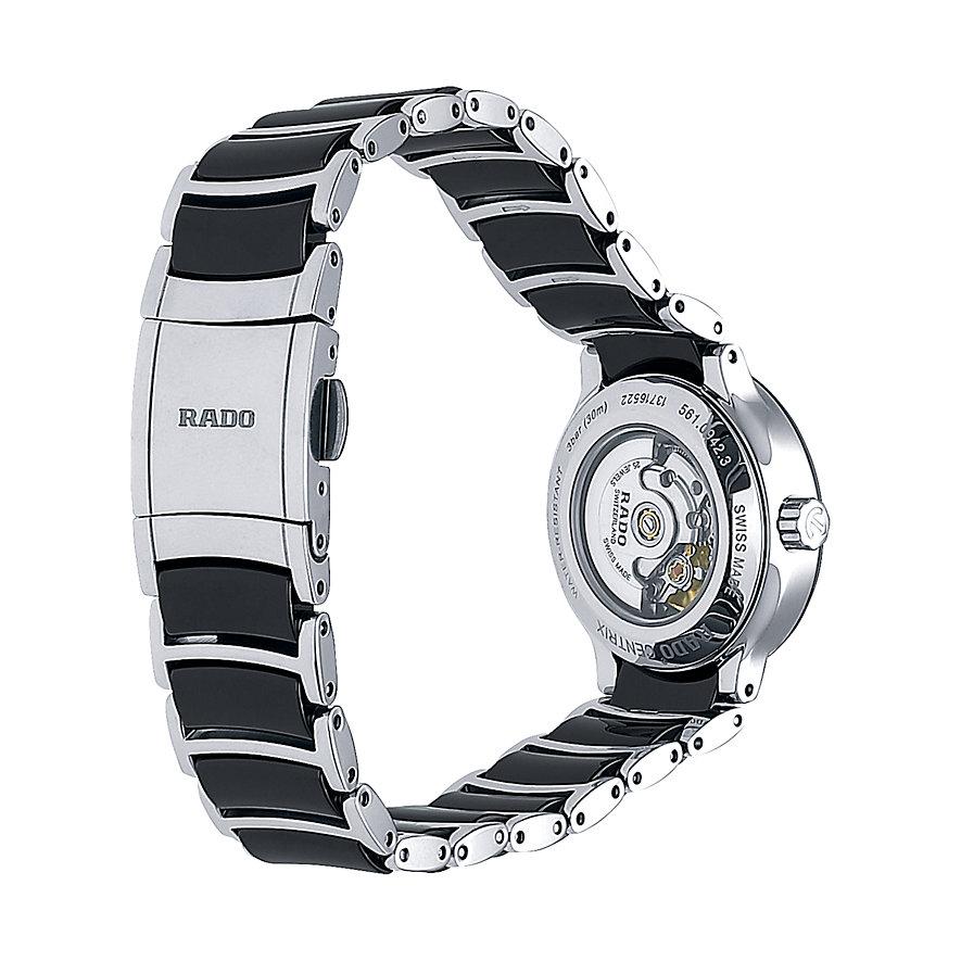 Rado Centrix Automatik R30942702