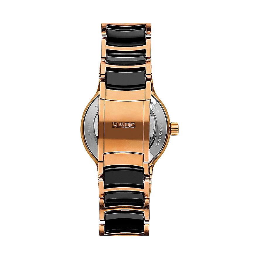 Rado Centrix Automatik R30954152