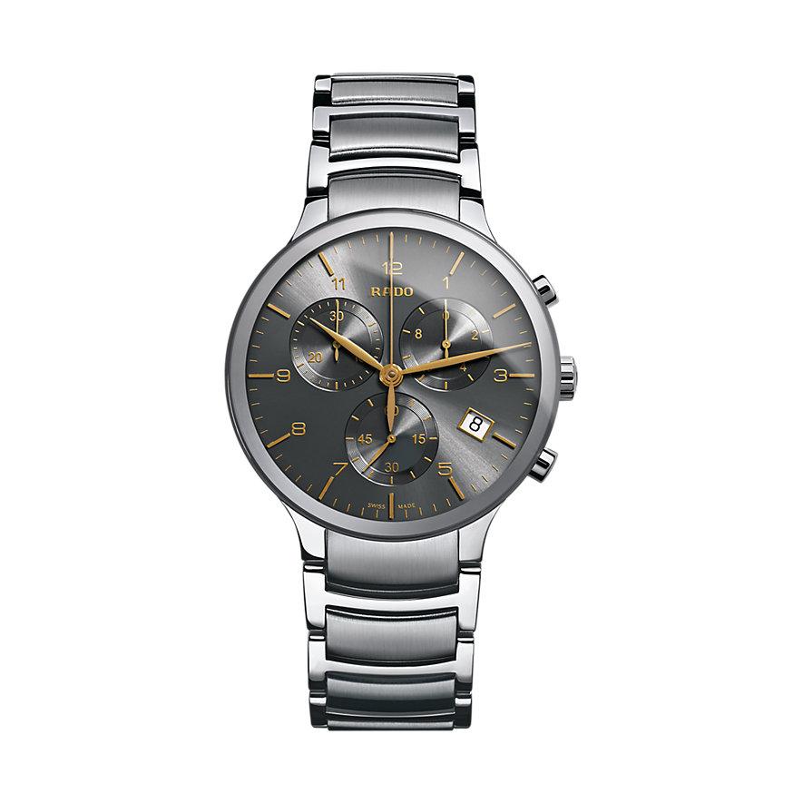 Rado Centrix Herrenchronograph R30122103