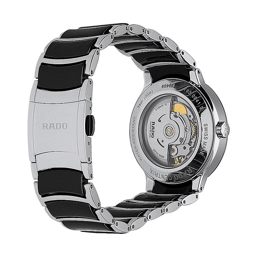Rado Centrix R30941152